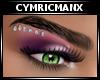 Cym Egyptian Glitter 2