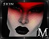 M | Demon.Skin