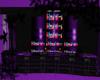Purple Dubz Bar
