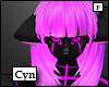 [Cyn] Pulse Hair v2