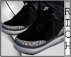 [C]Jordan 3 Fusion Black