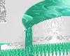 el deseo verde