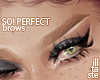 SO! Perfect. brows 03