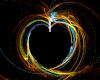 RFX Heart Fractal