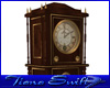 Grandfather Clock /sound