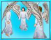 Heavenly Angel Play