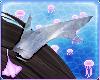 Oxu | Crystal Antlers V3