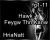 Feygw Thn Kanw