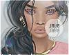 J | Zerlina rust