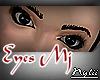 |Eyes.Michael Jackson|