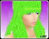 [K] Ivy Sheila