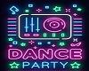 Party Dance MP3