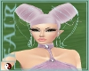 >F< Lavender Arwen