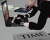 [NR]Animated Laptop