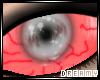 *D* Undead Eyes M