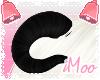 ☽ Horns v1