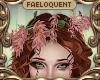 F:~ Fairie crown pink 2