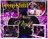 D- Prom Night Bundle
