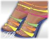 ~T~ SunKiss Heels