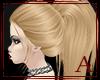 [A] Celie - Gold