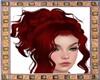 Manzana Hairstyle