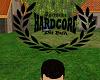 sign hardcore