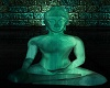 [GT]Jade Buddha
