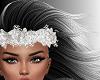 SL Aerwyna Hair Flower