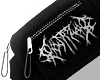 Chest Bag M
