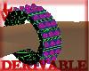 LW Derivable Bracelet 36