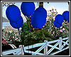 [X] Blue Balloons.