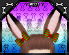 [P0] Jingle Ears V4