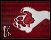 CK-Valen-Paws F\A