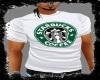 Starbucks Coffee Tee*