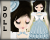 +xXxCassiopeyaxXx Doll+