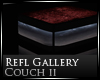 [Nic]Refl Gallery Couch2