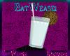 +DER+ Milk N' Cookie Hat