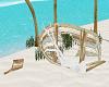 Beach House Boat