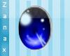 Deep: Blue Miku