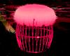 Diva Fluffy Puff 1PS