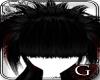 (!G!)Yukawa