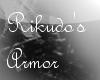 -RS- Rikudo Robings