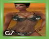 GS Military Bikini