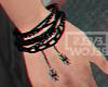 G: Animated Bracelet (L)