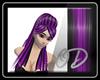 [OD] Purple Lorna