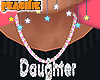 Daughter Chain