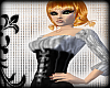 |SrD| Cindersoot Gown
