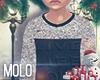 🏂 sweater