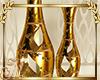 DGB art 2 vases