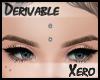 ✘. Ayumi Third Eye